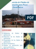 Presentacion Congreso Energia 1