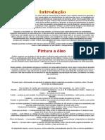 CursoPintura1