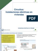 circuitos de instalaciones electricas.pdf