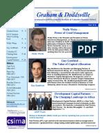 Graham & Doddsville_Issue 22_Fall 2014_1.pdf