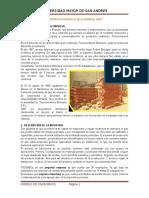 5 Modelo de Inventarios Ladrillos2