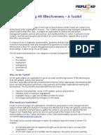 47307011-Human-Resources-Audit-Checklist-Internal-Control ...