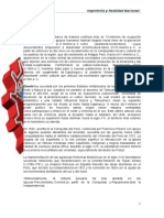HISTORIA DEL PERU(FINAL).docx