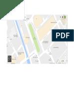Base Map . Binondo