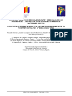 49_f1__2008---Aplicacion-de-metodos-de-equilibrio-limite-y-de-degradacion-de-parametros-a-la-estimacion-de-la-seguridad-de-presas-de.pdf