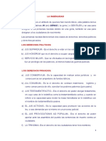 Contenido PDF 6