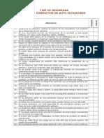 207004602-Test-de-Seguridad-Para-Conductor-de-Autoelevador.doc
