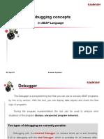 11_Kaavian_Debugging Concepts.ppt
