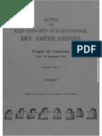 ANALISIS de los materiales malacologicos ecuador.pdf