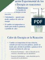 chapitulo07 2da parte.pdf