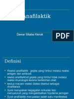 Syok Anafilaktik.ppt