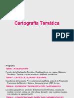 Cart.1.Generalidades.pdf