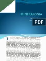 Tema_1_Mineralogia_y_Cristalografia.pdf