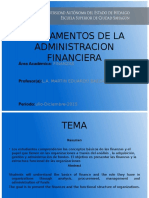 Administracion_financiera.pptx