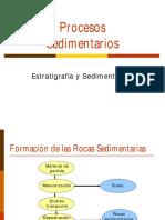 47826909-Procesos-sedimentarios.pdf