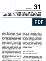 1990-Trastornos estado Animo-Aspectos clinicos.pdf