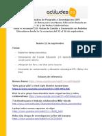 Sesion_22_de_septiembre.pdf