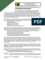 KSE Power Steering Troubleshooting Guide.pdf