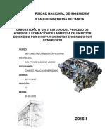 Labo2Motores.pdf