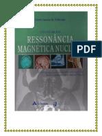 livro t-cnicas em Ressonancia magn-tica.pdf