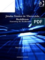Jataka Stories of Theravada Buddhism.pdf