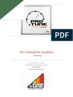 Apostila Pro Tune _ Final(1)