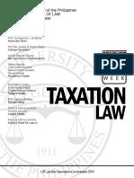 Tax Reviewer-UP Siklab.pdf