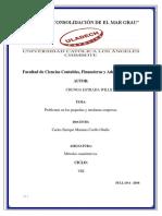 Monografia MetodosCuantitativos W