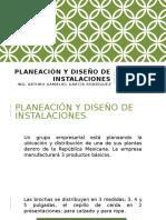 Proyecto Planeación y Diseño de Instalaciones.pptx