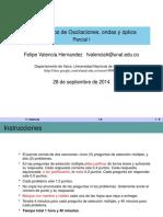 parcial1_II2014
