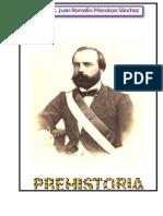 Grandes Estados Preincas (I).docx