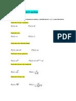 Reglas de Derivación Completas (Presentación) (1)