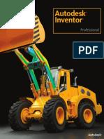 Inventor Professional Detail Bro Us0