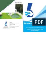 BOMBAS BETO - CATALOGO.pdf