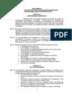 2 Reglamento Semilleros 14-10