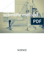L1_ScientificMethod