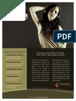 idosermediakit.pdf