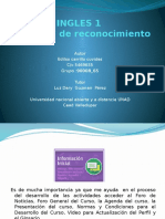 ingles1actividaddereconocimiento-160331221906