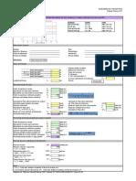6807TP1_Fichas_Capacidad y NS.xls