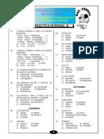 29 Práctica Integral III