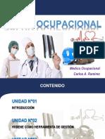 Diapositiva Seguridad Ocupacional 2016.pdf