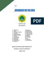 KETERGANTUNGAN OBAT PAK_FIRMAN.doc