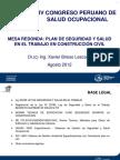 4TO. CONGRESO DE SALUD OCUPACIONAL.pdf