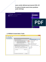 Cara Membuat Windows 10 Permanent.pdf