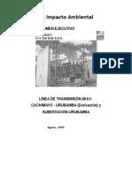 EIA (EDITADO) Curso Estudio de Impacto Ambiental-ELECTRICAS.docx