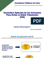 16.05.10_Casuistica-Aplicada-Convenios-Doble-Imposicion.pdf