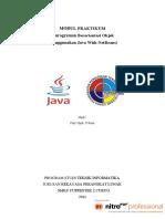 modul-praktikum-1-java-(1).pdf