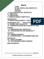 Albujar Medica Sac (2)