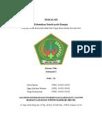 1B_Kelompok 3_kebutuhan Gizi Pada Remaja(Revisi)
