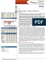 IDirect Inflation Jun16